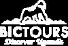 Bic Tours Logo