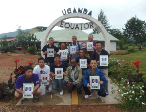 2 Nights 3 Days – Igongo Cultural Center & Safari to Queen Elizabeth National Park