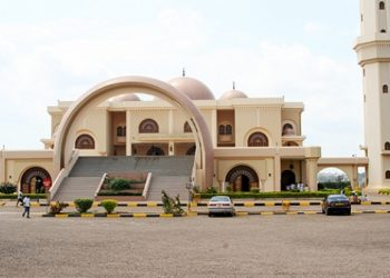 masjid_khadafi_kampala