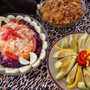 ugandanfood