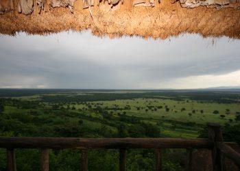 uganda_BIC_tours_lodges-0400