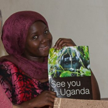 uganda_BIC_tours_people-
