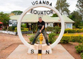 uganda-0149